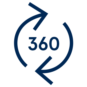 Blueair pdp_360_icon