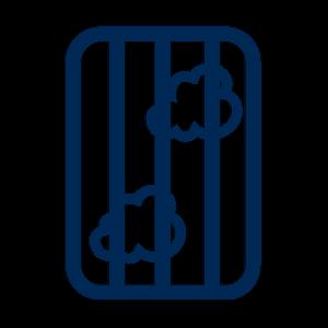 Blueair pdp_activatedcarbon_icon