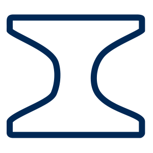 Blueair pdp_durablesteel_icon