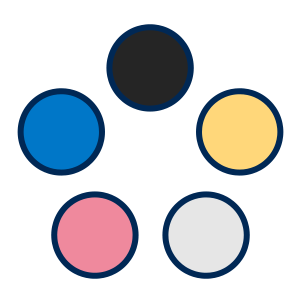 Blueair pdp_prefilter_icon