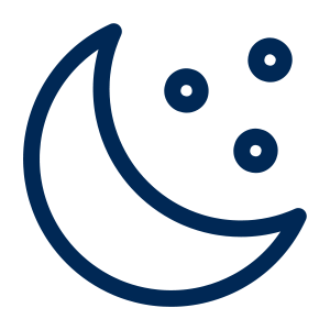 Blueair pdp_whisperquiet_icon