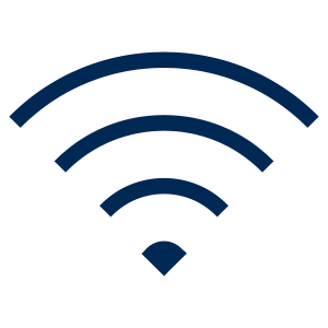 Blueair pdp_wifi_icon