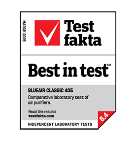 Blueair  test-fakta-icon