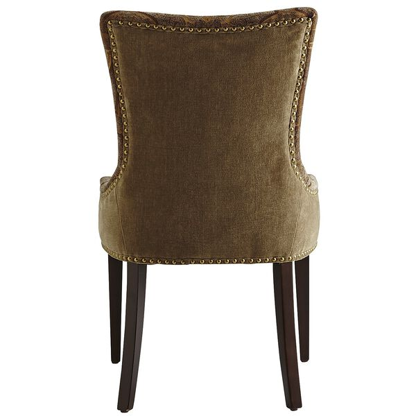 Astonishing Adelle Seagrass Dining Chair Home Interior And Landscaping Synyenasavecom