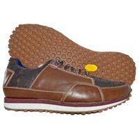 Y.O.U Footwear Low Running