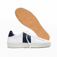 Woolrich Court Low