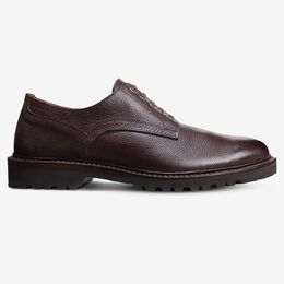 Discovery Derby Shoe, 3989 Brown, blockout