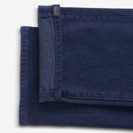 Walker Slim Straight Leg Jean in Dark Rinse by Civilianaire, 1015104 Dark Rinse, blockout