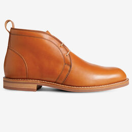 Nomad Chukka Boot, 2310 Spice Brown, blockout