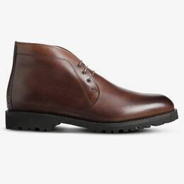 Tate Chukka Boot, 1386 Brown, blockout