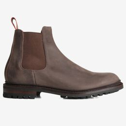 Surrey Chelsea Boot, 7192 Brown, blockout