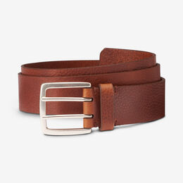 Ranger Street Belt, 1015608 Tan, blockout