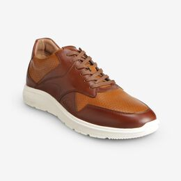 Osborn Sneaker, 2406 Brown, blockout