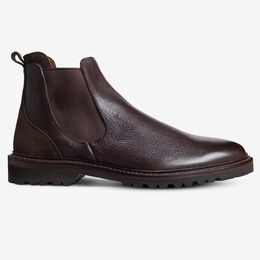 Discovery Chelsea Boot, 3985 Brown, blockout