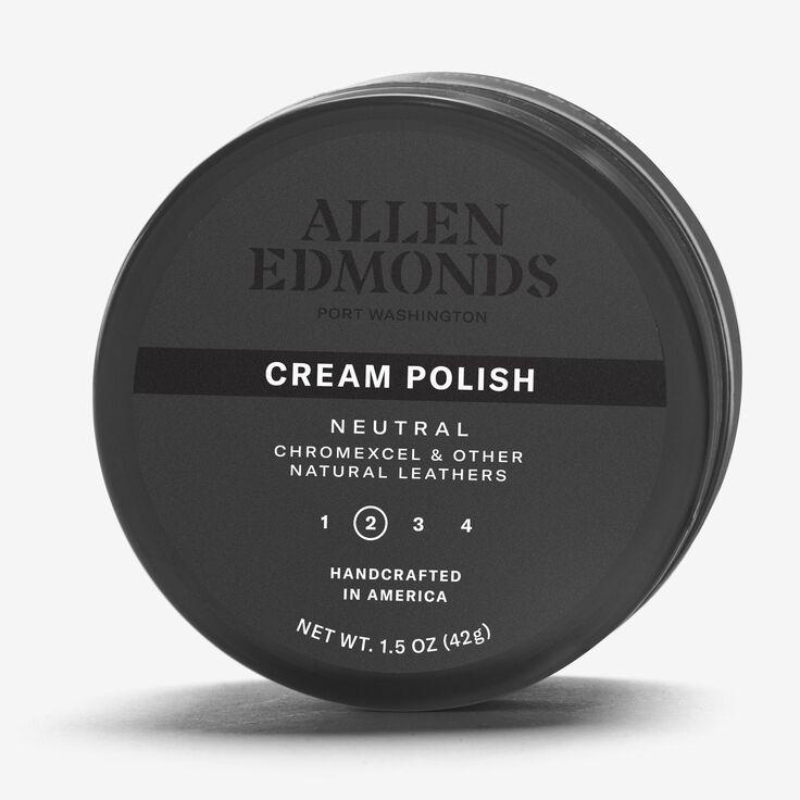 Cream Polish, 1014993 Neutral, blockout