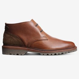 Discovery Chukka Boot, 3914 Cognac, blockout