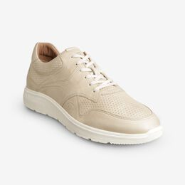Osborn Sneaker, 2416 Bone, blockout