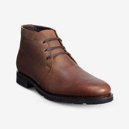 Venture Weatherproof Chukka Boot, 4311 Brown, blockout