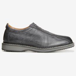 Voyager Walking Shoe, 9384 Black, blockout
