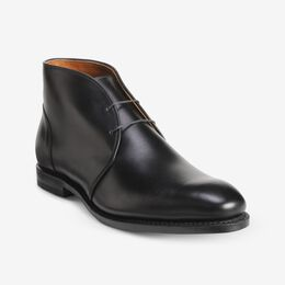 Williamsburg Chukka Boot, 2799 Black, blockout