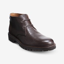 Discovery Chukka Boot, 3982 Brown, blockout
