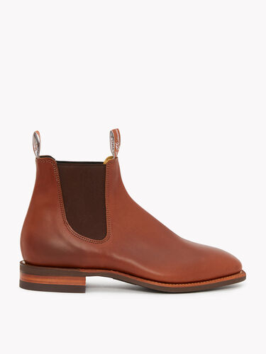 f146f55e8aa Comfort Craftsman Boot