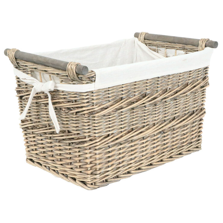 Storage Bins, Baskets & Drawers