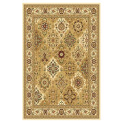 842bed97b90 D27 Hazel and Ivory Rug