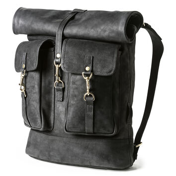 Bag Zurich