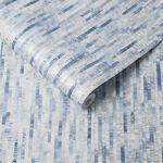 Betula Sea Breeze Wallpaper