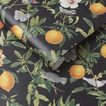 Amalfi Umore Wallpaper