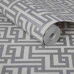 Zen Chalk Wallpaper