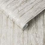 Grain Texture Ash Wallpaper