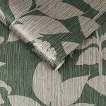 Aspen Pine Wallpaper