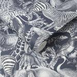 Kingdom Gecko Wallpaper