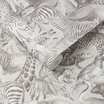 Kingdom Camel Wallpaper