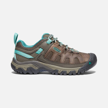 Women's TARGHEE VENT in BUNGEE CORD/CANTON - large view.