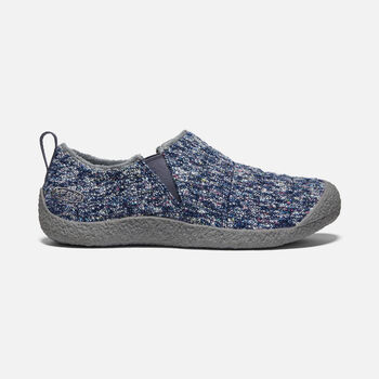 Women's Howser II in BLUE MULTI/BLUE NIGHTS - large view.