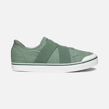 Women's ELSA III GORE SLIP-ON in LAUREL WREATH - large view.