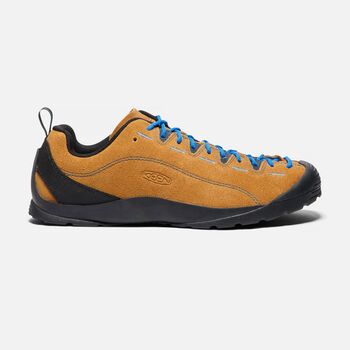 Men's JASPER in CATHAY SPICE/ORION BLUE - large view.