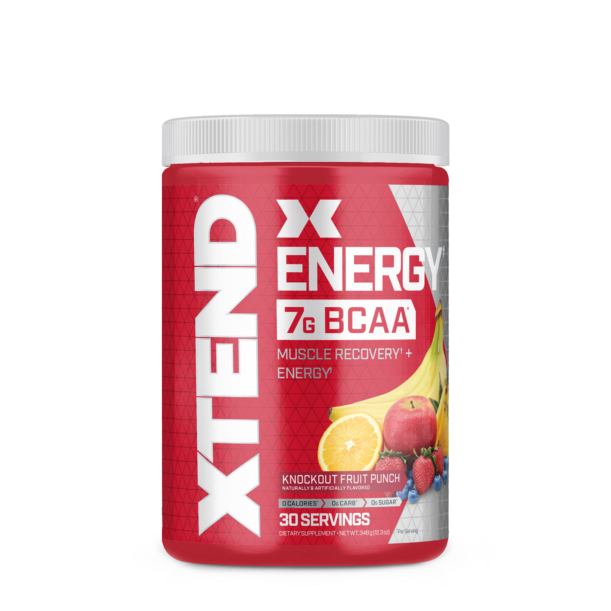 XTEND-Energy-Fruit-Punch