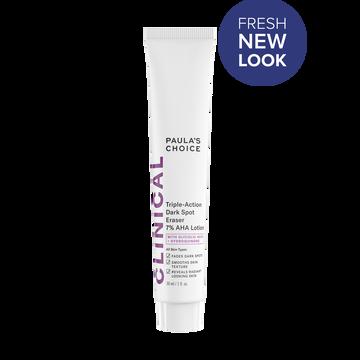 Hydroquinone For Skin Lightening Paula S Choice