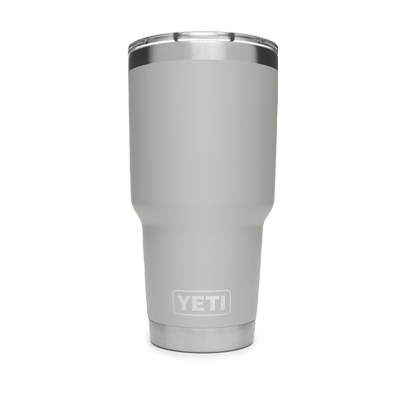 Select to Shop Rambler 887 ml Tumbler with Magslider Lid