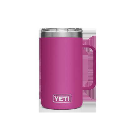 Select to Shop Rambler 710 ml Mug with Magslider Lid