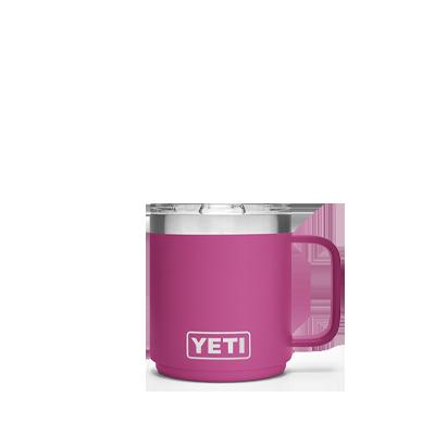 Select to Shop Rambler 295 ml Stackable Mug with Magslider Lid