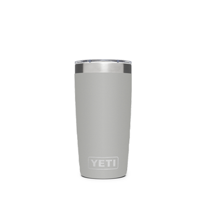 Select to Shop Rambler 295 ml Tumbler with Magslider Lid