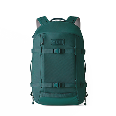 Select to Shop Crossroads 27L Backpack