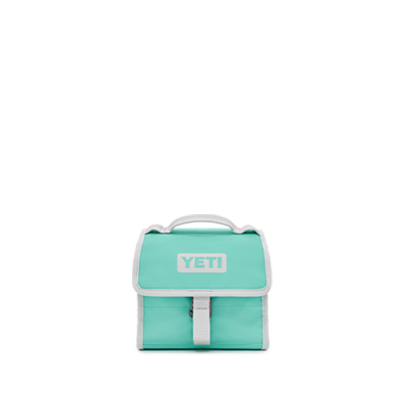 Select to Shop Daytrip Lunch Bag