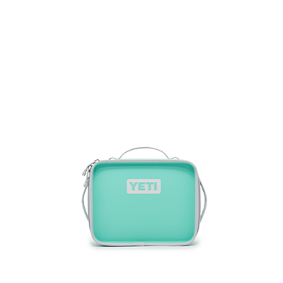 Select to Shop Daytrip Lunch Box