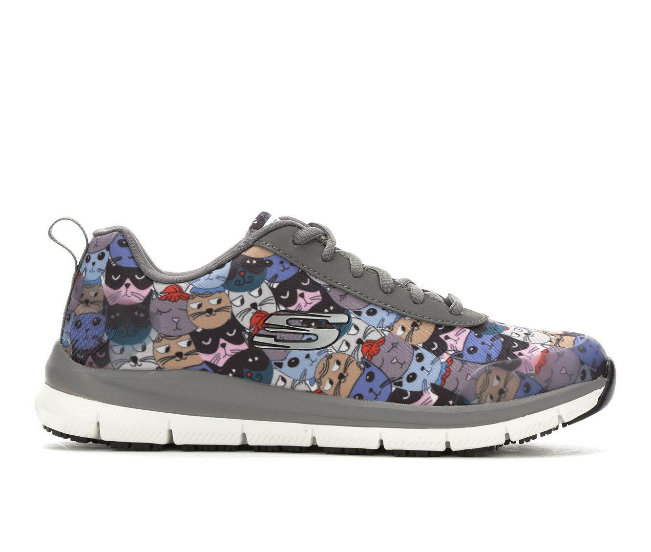 Shoes | Shoe Carnival